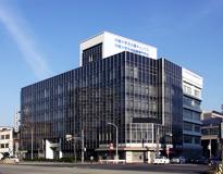 中部大学名古屋キャンパス