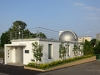 Chubu Innovative Astronomical Observatory