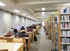 図書館 春日井 市